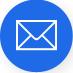 mail icon2
